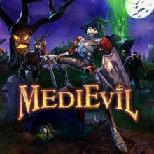 MediEvil Box Kunst cropped.png