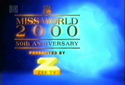 MissWorld2000.png