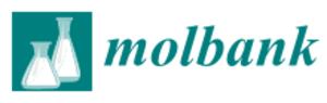 Molbank - Image: Molbank logo