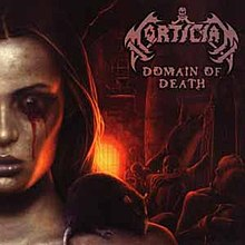 Mortician - Domain of Death.jpg