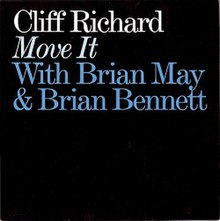 Move It (Cliff Richard 2006 single).jpg