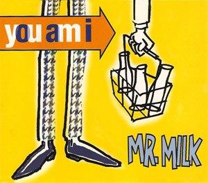 Mr. Milk - Image: Mrmilk