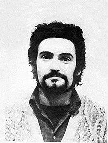Mug shot of Sutcliffe taken after his arrest in January 1981.jpg