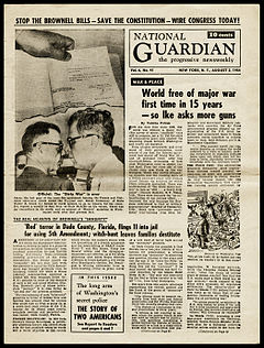 National-Guardian.jpg