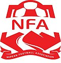 Nepean Football Association.jpg
