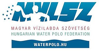Hungarian Water Polo Federation Governing body of water polo in Hungary
