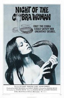 Night of the Cobra Woman poster.jpg