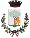 Coat of arms of Noci