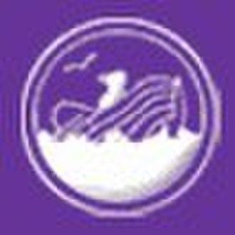 Oyster Bay High School - Image: OBHS Logo