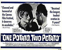 One Potato, Two Potato FilmPoster.jpeg