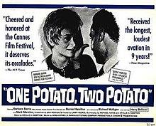 One Potato, Two Potato FilmPoster.jpeg