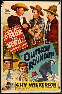 <i>Outlaw Roundup</i>