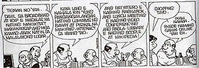 Pilipino Funny Komiks Pdf