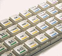 Pad printing - Wikipedia