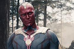 Paul Bettany as Vision.jpg