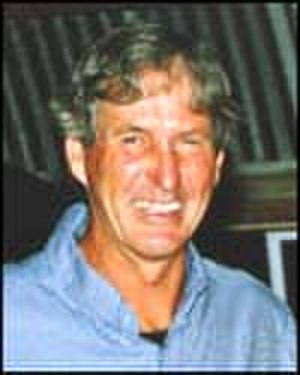 Paul Clarkin - Paul Clarkin