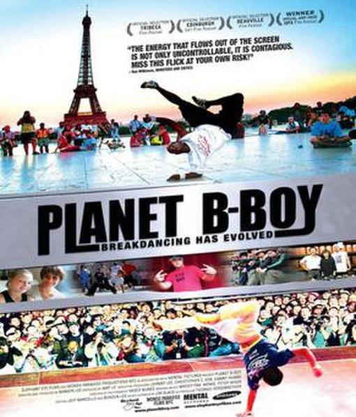 File:Planetbboyposter.jpg