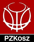 Poland Basketball Federation.jpg