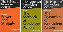 Politics-of-Nonviolent-Action-Vol123-covers.jpg