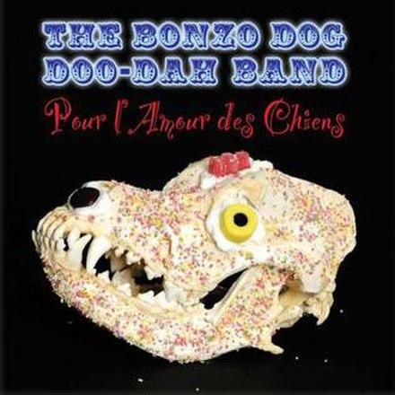 Dog Friendly Band B Lincolnshire