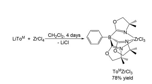 Thallium(I) iodide