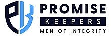 Promise Keepers Logo.jpg