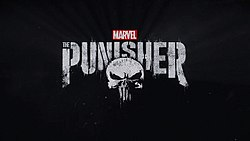 Punisher (TV series) logo.jpg