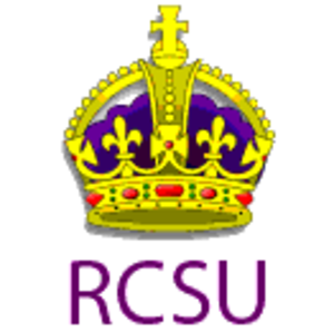 Royal College of Science Union - Royal College of Science Union logo