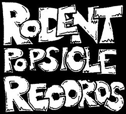 Rodent Popsicle Records.jpg
