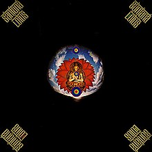 Santana Lotus Records Vinyl Amp Lps Vinyl Revinyl