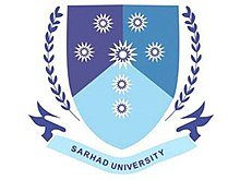 Sarhad-University.jpg