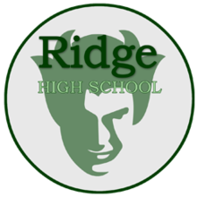 plainfield high school dating magazine