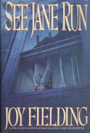 See Jane Run - Image: See Jane Run