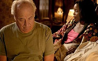 Chasing It 16th episode of the sixth season of The Sopranos