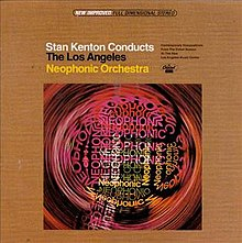 Stan Kenton Conducts the Los Angeles Neophonic Orchestra.jpg