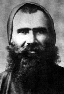 Stephen Nehmé