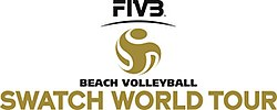 Swatch FIVB Beach Volleyball World Tour logo.jpg