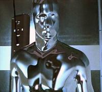T-1000 - Wikipedia