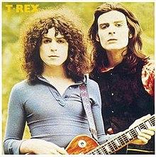 T. Rex (Album).jpg