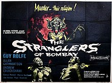 THE-STRANGLERS-OF-BOMBAY-POSTER.jpg