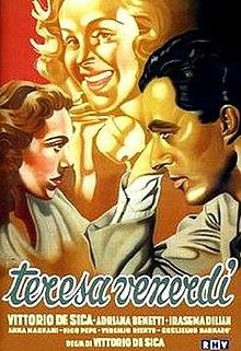 220px-Teresa_Venerd%C3%AC_poster.jpg