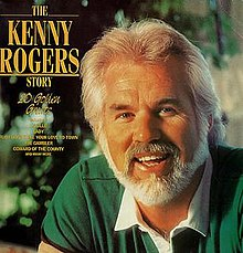 The-Kenny-Rogers-Story.jpg