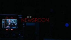 Newsroom Season 2 Episode 1