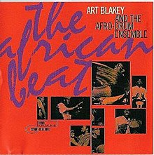 The African Beat cover.jpg