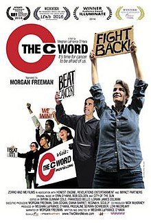 The C Word poster.jpg