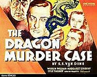 The Dragon Murder Case-Poster.jpg