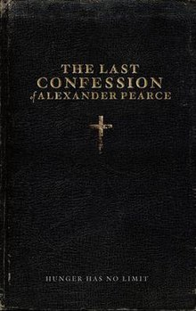 The Last Confession of Alexander Pearce.jpg