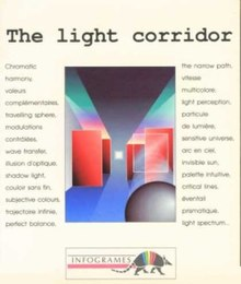 The Light Corridor - cover art.jpg
