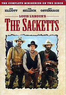 The Sacketts Cover.jpg