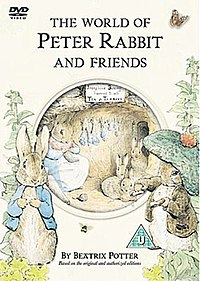 The World of Peter Rabbit and Friends UK DVD cover.jpg